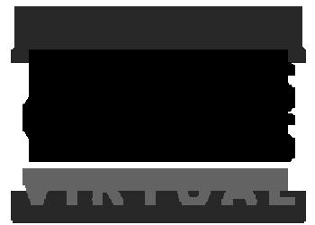 Virtual Denimsandjeans Show
